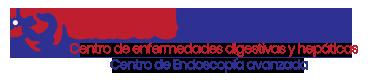 Gastrosoluciones Logo